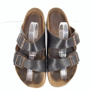 Birkenstock Arizona Men's Sandals Size 11